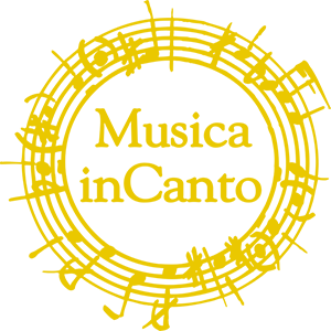Musica InCanto