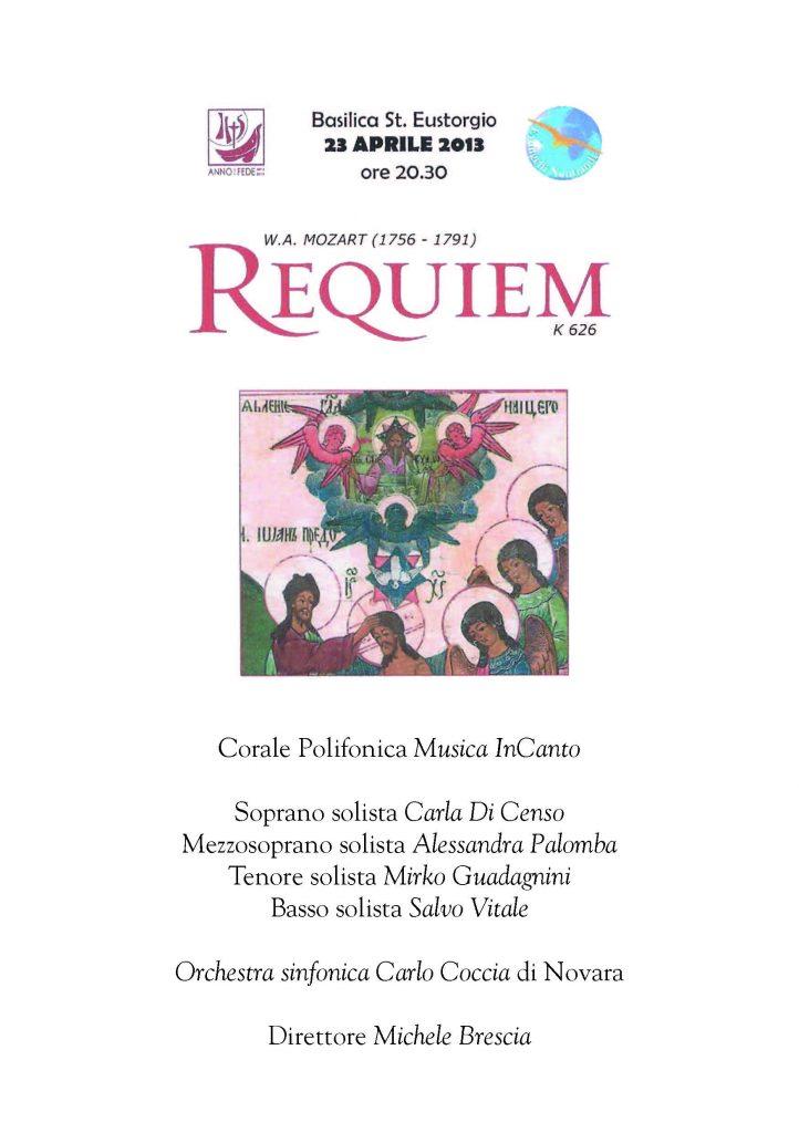 Pagine da Concerto S. EustorgioP1