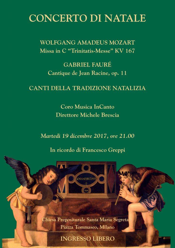 Programma Concerto 19-12-2017_Layout 1
