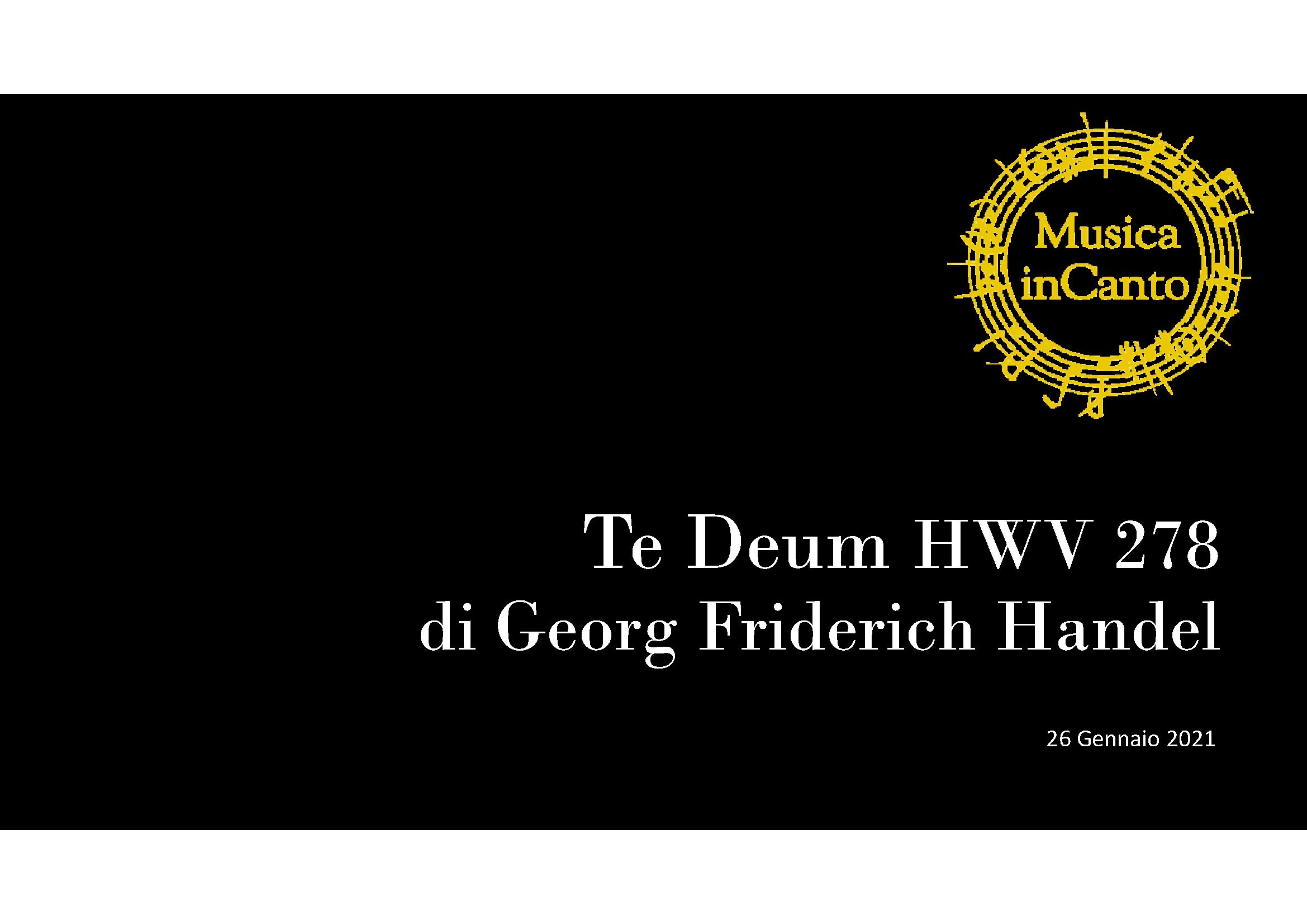 Te-Deum-HWV-278_Pagina_1