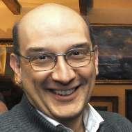 Roberto Armani
